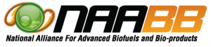 National Alliance for Advanced Biofuels and Bioproducts logo